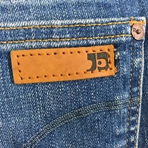 Joe's Jeans Jeans - NWT Joes The Honey Booty Fit size 28